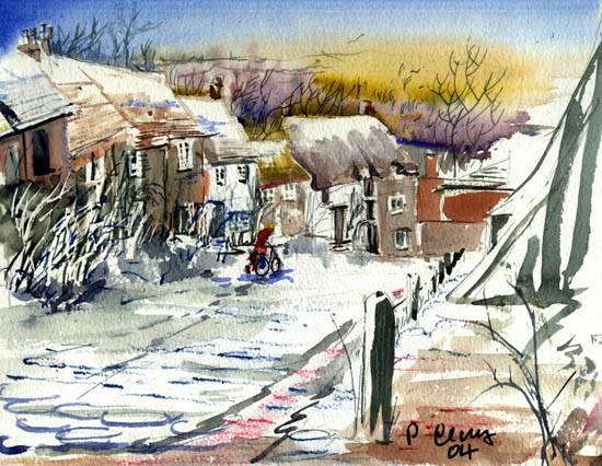 a-winters-scene