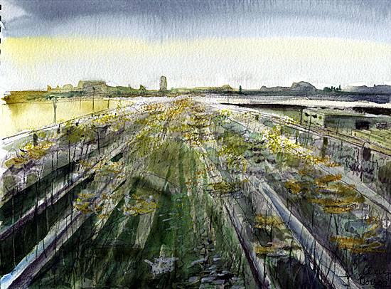 abandoned-railway-track