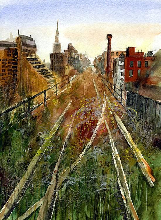 birmingham-railways