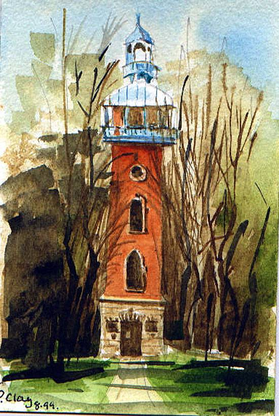 carillon-tower-painting