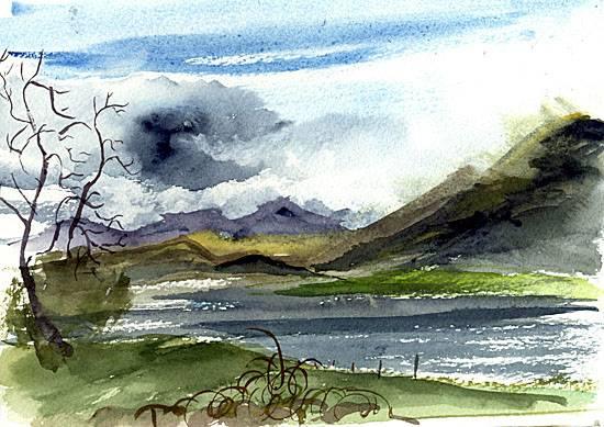 the-highlands-of-scotland